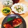2019/05/04 今日の夕食