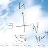 元SMAP3人の公式ファンサイト「新しい地図」がカッコ良すぎる!