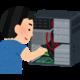 【専門用語ゼロ】素人でもわかるパソコンの性能の見方と選び方!