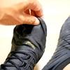 一度履くと病みつきになる5本指靴「ビブラム・ファイブフィンガーズ」3足目。