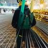 「東京ドームの『ARASHI Anniversary Tour 5×20』グッズのプレ販売へ行ったぞ!」の回