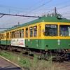 第6話:1987年新潟交通 当時の車両(その3)