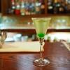 戦後日本の傑作カクテル雪国を生んだ93歳のバーテンダーの酒を飲みに、酒田のバーケルンへ