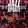 備忘:ニューヨークでジャズを聴く(Kanazawa jazz days@manhattan)