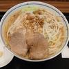麺処 直久 オリナス錦糸町店