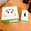XboxOneコントローラーとサマーセール