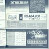 アルカディア 17 : アルカディア Vol.17 ( 2001 年 10 月号 )