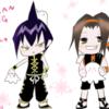 【第9廻】ただのファンが21年版SHAMAN KINGアニメの感想を書く【葉VS蓮 再び!】