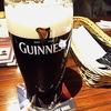IRISH PUB THE DOLAN'S