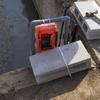 水田の水位をリモートで監視するシステムを作る(6)