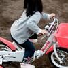 個人賠償責任保険、加入していますか? 自転車事故もカバーされます。