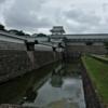 石川あばれ旅の巻(3)