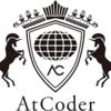 Pythonのリスト内包表記は便利。AtCoderBeginnerContest 167のA・B問題解いてみた。
