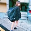 fromis_9ジソンに学ぶ!アイドル的男ウケファッションの極意