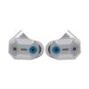 【HiFiGOニュース】Shuoerから最新の静電ダイナミックドライバーIEM Shuoer Tape Proがリリースされました