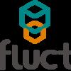 【クリック報酬型広告】fluctを半年使ったから感想とか、収益性とかを書くね