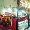 バンガロール空港のお店を少し紹介!インド、バンガロールから日本へ