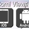 ★ Jコミの読書アプリ「JComi Viewer+」をバージョンアップしました!(iOS&Android)