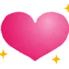 シンママPuchikoの再出発(1)イヤーコーニングで癒し体験