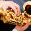 ミュージックサロンインストラクターによるサックスネック&フルート頭部管試奏会開催!