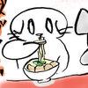 神戸のラーメン屋さん「もっこす」