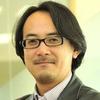 川邊健太郎CEO「未来を予測するものから作るものにする」――ヤフー 2018年株主総会の内容まとめ