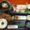 【魚料理】メバルを美味しく食べてみよう