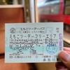 【破格】新潟エリアの便利なフリーきっぷ「えちごツーデ―パス」