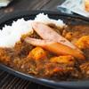【乙部町&江差町】R's Kitchen×パレス|ケイジャン料理×イタリアンのコラボを堪能!