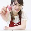 紗矢香をもっと知ろう♡SNS一覧
