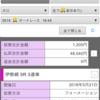 伊勢崎オートレース 一般開催 ナイター 4日目 優勝戦 予想 回収率100%以上!!!