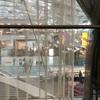 ヒースロー空港のショッピング