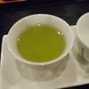 🍀神戸チャイハーネ 兵庫神戸市六甲アイランド 日本茶専門店 カフェ