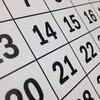 (ビジネス考察)週休何日が妥当か?