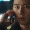 【韓国ドラマ】「梨泰院クラス」パクセロイの名セリフまとめ<11〜16話>
