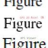 Adobe Reader 8 と Direct3D 描画