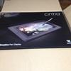 ワコム 液晶ペンタブレット 13.3フルHD液晶 Cintiq 13HD DTK-1301/K0