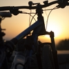 街乗り用マウンテンバイク、GIANT SNAP に乗った感想