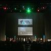 群馬イノベーションアワード ファイナルステージ!