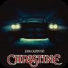 『クリスティーン』(1983) ジョン・カーペンター/Evil Carに魅入られて暗黒面に堕ちた陰キャを親友のイケメン陽キャが愛で殺す🚗