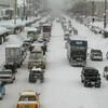 サルでもわかる速報 : 世界で最も雪が降る都市・青森市