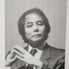 """山田太一 トークショー """"生きがい探しシンポジウム""""(1992)(3)"""