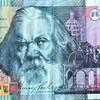 【怪訝な顔してんな店員コラ】オーストラリア 旧5ドル札を手に入れたのでまとめる【紙幣シリーズ】