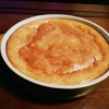 【MEC食レシピ】美味しすぎて簡単すぎる!糖質制限チーズケーキ♪