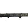格安ASUS A41N1308バッテリー