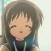 テレビアニメ『CLANNAD』(BS-i)第03話「涙のあとにもう一度」ネタバレおぼえがき(その4)
