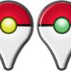 【ポケモンGO】ポケモンGOプラスの自動化が完全不可!対応はサードパーティ品?