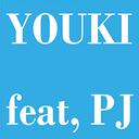 YOUKI feat.PJ