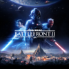 STARWARS BATTLEFRONT2をレビュー、紹介