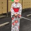 仙台七夕まつり花火大会